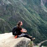 inca trail one day hike
