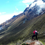 salkantay trek 5 days